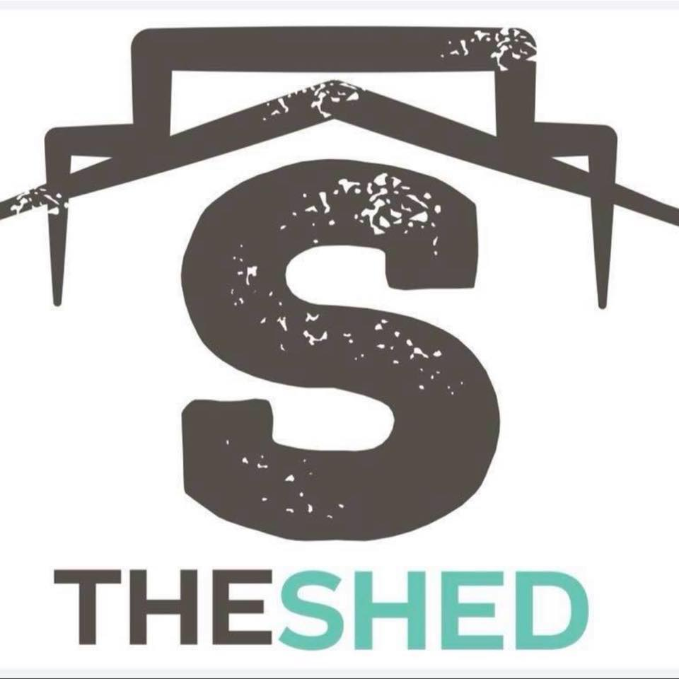 The Shed https://www.facebook.com/theshedlv/