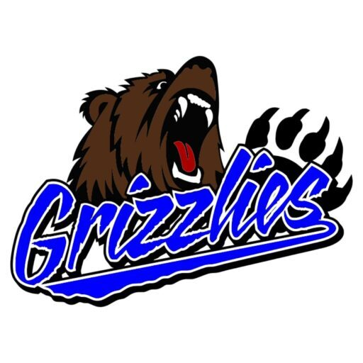 http://laverniagrizzlies.org/wp-content/uploads/2020/04/cropped-final-logo-jpg-with-white-background-small.jpg